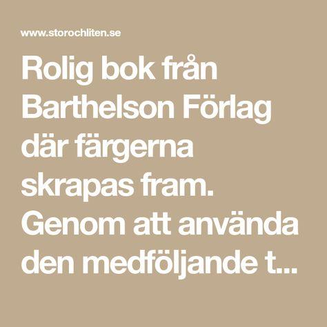 Lektält, Pop UP Övrigt Köp online på åhlens.se!