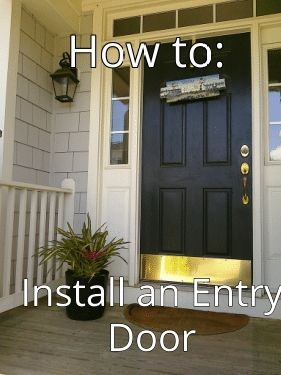 How Much Does It Cost To Install A Garage Door Opener At Home Depot Best Garage Doors Garage Doors Garage Door Opener Installation