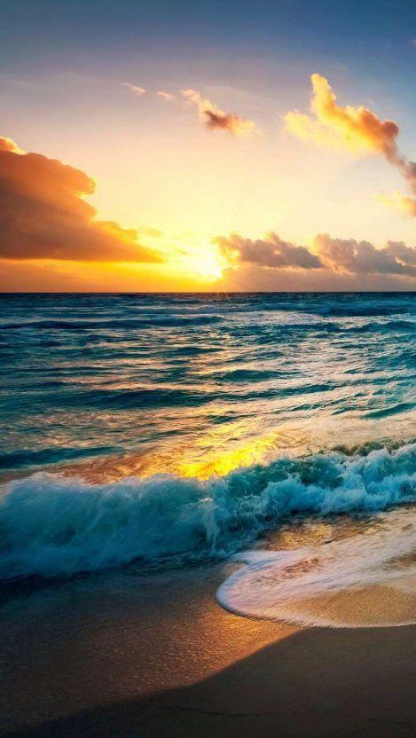 Https All Images Net Wallpaper Iphone Beach 98 Wallpaper Iphone Beach 98 Beach Sunset Wallpaper Beach Wallpaper Sunset Wallpaper