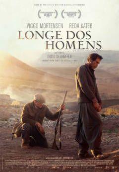 Assistir Longe Dos Homens Dublado Online No Livre Filmes Hd