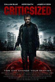 Watch Criticsized Online Free Putlocker Free Movies Online
