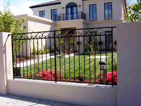 Impressive Tricks Can Change Your Life: Wire Fence Trellis low fence border.Wooden Fence Restaurant living fence climbing.Bamboo Fence Outdoor..