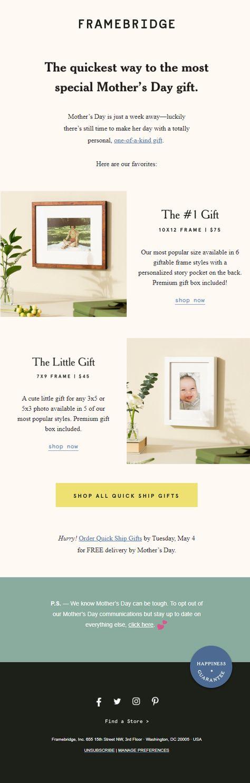 Online Custom Picture Frames & Art Framing