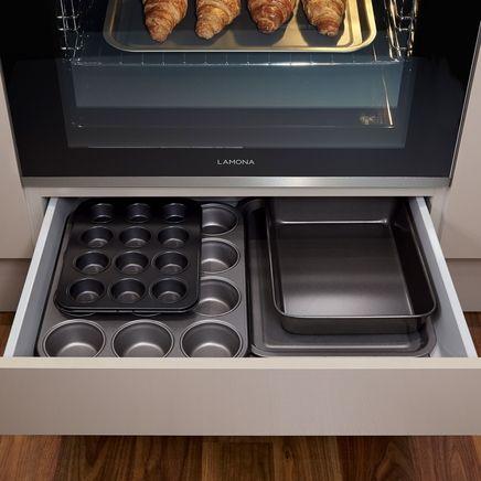 Kitchens Modern Kitchen Cabinet Design Kitchen Remodel Small Kitchen Design Styles
