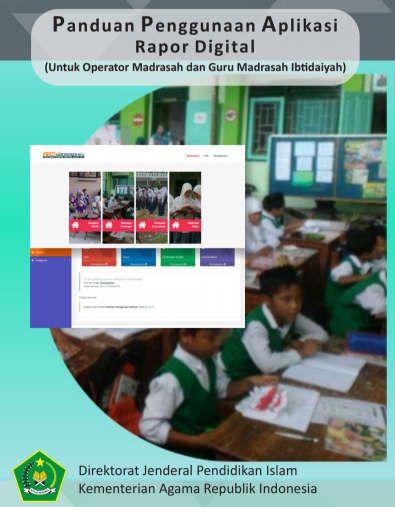 Kumci Jawaban Buku Paket Ips Kls 8 Kurikulum 2013 Tevisi 2017