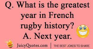 Image Result For French Joke Funny French Funny Jokes Jokes