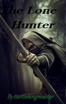 The Hunters | Astrology | Hunter of artemis, Percy jackson books