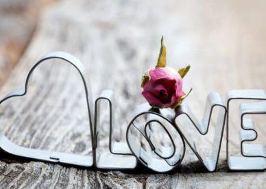 صور رومانسية عن الحب عالم الصور In 2021 Love Wallpaper Wallpaper Multimedia Artist