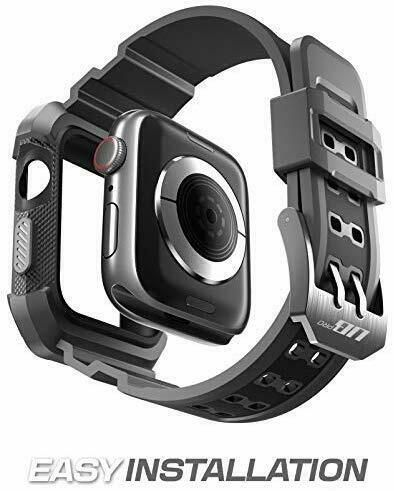 42mm Case, SUPCASE Rugged Protective