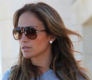 ray ban aviator sunglasses ladies