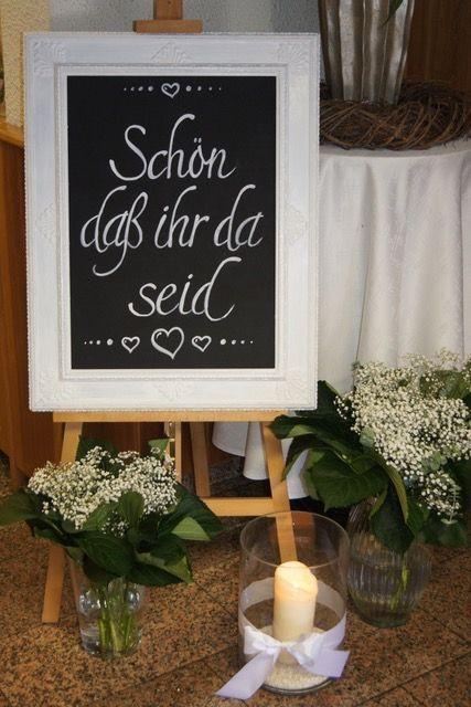 Dekorverleih Bilderrahmen Mit Tafel Fur In 2020 Dekor Hochzeit Hochzeitstafel Hochzeit Willkommensschilder