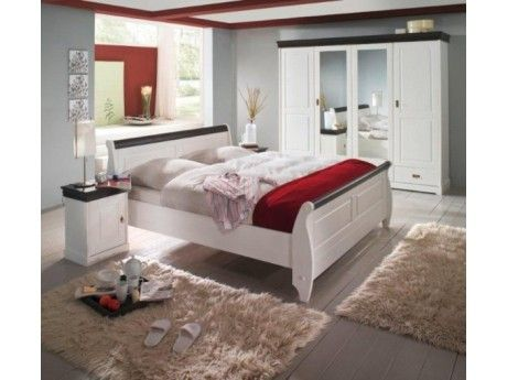 roland Meble Drewniane Pinterest - schlafzimmer günstig online kaufen