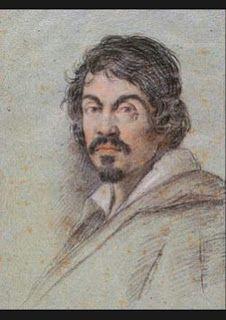 Los 15 Mejores Pintores De La Historia Caravaggio Ideas Para