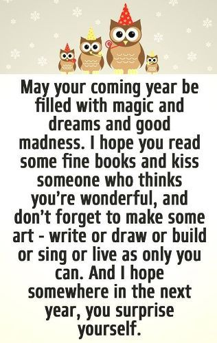 Happy New Year Quotes 2020 Funny Sayings Messages Inspirational New Year Quotes Funny Hilarious New Year Motivational Quotes Quotes About New Year