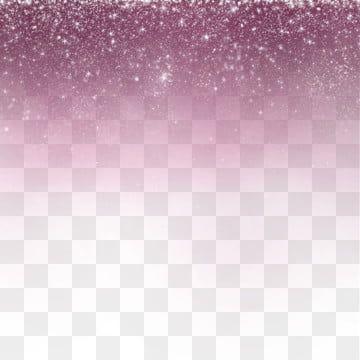 Krasochnye Bryzgi Kraski Fon Skachat Besplatno Pleskatsya Pokrasit Vsplesk Krasochnyj Png I Psd Fajl Png Dlya Besplatnoj Zagruzki Transparent Background Banner Template Photoshop Pink Background