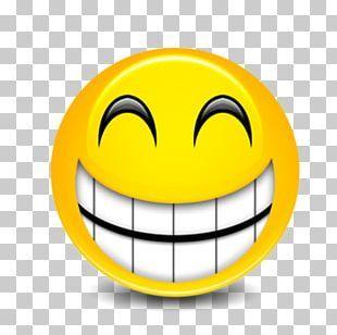 Smiley Emoticon Emoji Face Png Clipart Art Cheek Emoji Emoji Movie Emoticon Free Png Download In 2021 Emoji Emoticon Emoji Images
