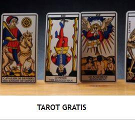 Tarot Gratis Online Tirada De Tarot Gratis Cartas Del Tarot Gratis Tarot Gratis