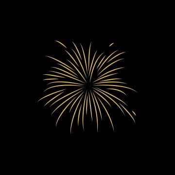 Fireworks Vector Template Design Illustration Template Icons Fireworks Background Png And Vector With Transparent Background For Free Download In 2021 Fireworks Background Illustration Design Template Design