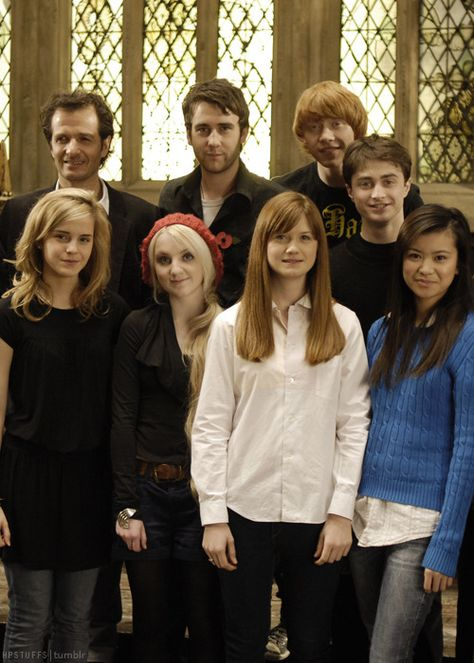 Harry Potter Set, Harry Potter Tumblr, Harry Potter Jokes, Harry Potter Hermione, Harry Potter Pictures, James Potter, Harry Potter Characters, Ron Weasley, Sirius Black