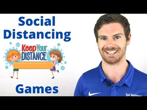 Recess Games, Pe Games, Group Games, Elementary Physical Education, Elementary Pe, Pe Activities, Educational Activities, Physical Activities, Pe Lessons