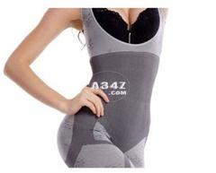 الان مشد Body Slim الحراري لحرق دهون الجسم Athletic Tank Tops Women Beauty