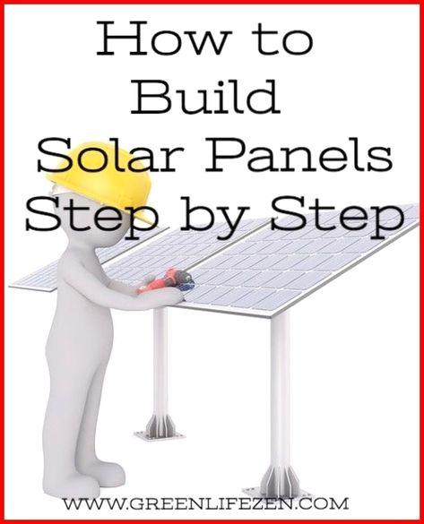 Solar Energy World #greenenergysolutions