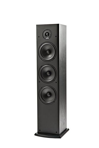 The 8 Best Floor Speakers Of 2021 Tower Speakers Polk Audio Speakers For Sale