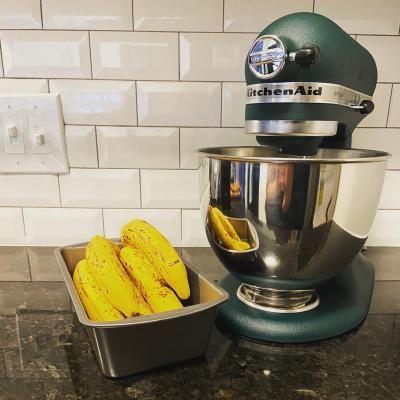 Kitchenaid Artisan 10 Speed Stand Mixer Hearth Hand With Magnolia Kitchenaid Artisan Kitchen Aid Stand Mixer