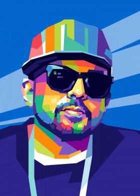 Mcm My Big Luv Seanpaul The King Of Dancehall Reggaemusic Sean Paul Reggae Dancehallstarz Sunglass Photoshoot Sunglasses Top Sunglasses