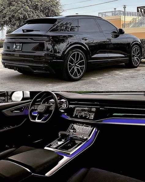 New Audi 2019 😍😍🔥🔥🔥🔛🔝💯✔✌ - Autos Online
