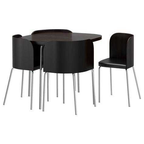 Ikea Esstisch Und Stuhle Esszimmerstuhle Kuchentisch Und Stuhle Kuche Tisch Ikea Esstisch