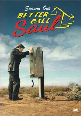Subscene Free Download subtitles of Better Call Saul Season