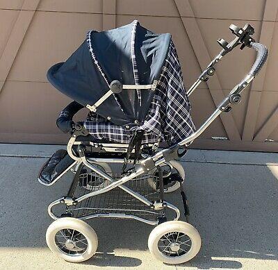 49++ Evenflo reversi stroller walmart information