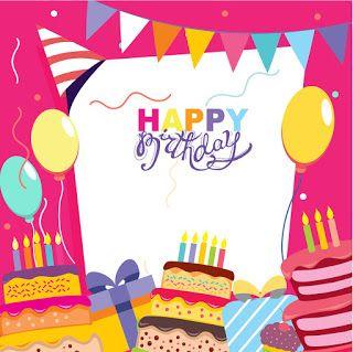 بطاقات عيد ميلاد بالاسماء 2020 تهنئة عيد ميلاد سعيد مع اسمك Animated Happy Birthday Wishes Happy Birthday Ecard Happy Birthday Cards