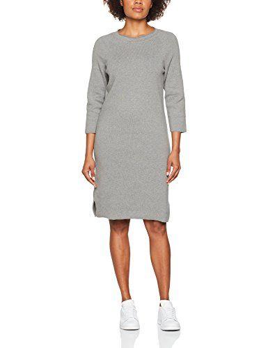 Marc OPolo Womens Dress