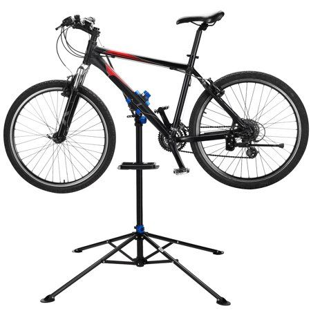 Sports Outdoors Bike Repair Stand Bicycle Bicycle Stand