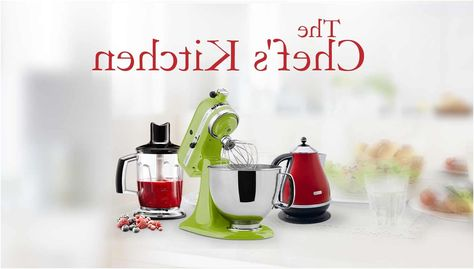 home kitchen store home kitchen products online at best from ...