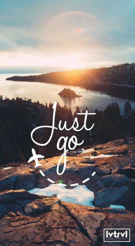 Travel Quotes Wanderlust Adventure Thoughts 49 Ideas For 2019