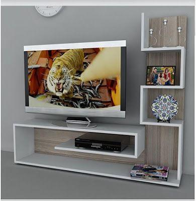 Interior Design Wall Cabinet Tv Unit Fashenista Modern Furniture Living Room Living Room Tv Tv Room Design