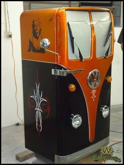 Фольксваген транспортер с холодильником транспортер загрузки картофеля