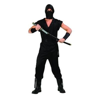 RG Ninja Adult Costume