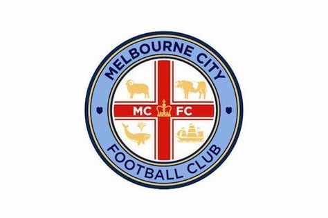 Melbourne City FC, A-League, Melbourne, Victoria, Australia