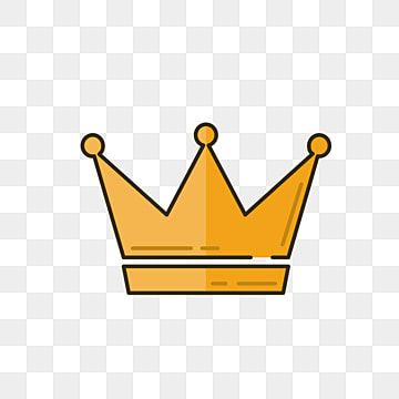 Crown Crown Pattern Headwear Accessories Crown Clipart Accessories Clothing Accessories Png And Vector With Transparent Background For Free Download Crown Illustration Crown Png Crown Painting