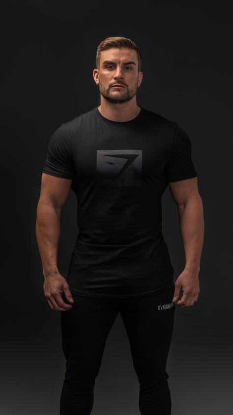 Websi Wihey Colorado Personal Fitness Fashion Boys t-Shirt for Teenage
