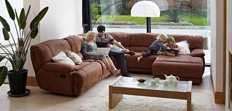 Peachy Sandbridge Harveys Furniture Leather Corner Sofa Corner Creativecarmelina Interior Chair Design Creativecarmelinacom