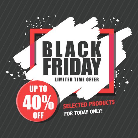 🌟BIGGEST EVER BLACK FRIDAY #SALE🌟 Use discount code 'BLACKFRIDAY40' for 40% off all Macbook Stickers, Vehicle Decals and Wall Art.