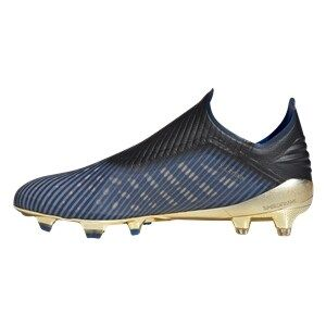 Adidas X 19 Purespeed Fg Soccer Cleats Esite Wss Worldsoccershop Com Worldsoccershop Com Soccer Cleats Soccer Boots Best Soccer Cleats