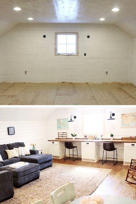 Diy House Build After Renovating Interview Making Manzanita Home Diy Diy Farmhouse Decor Building A House
