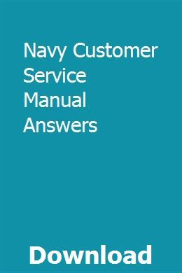 Navy Customer Service Manual Answers Customer Service Interview Questions Competency Based Interview Questions Competency Based Interview