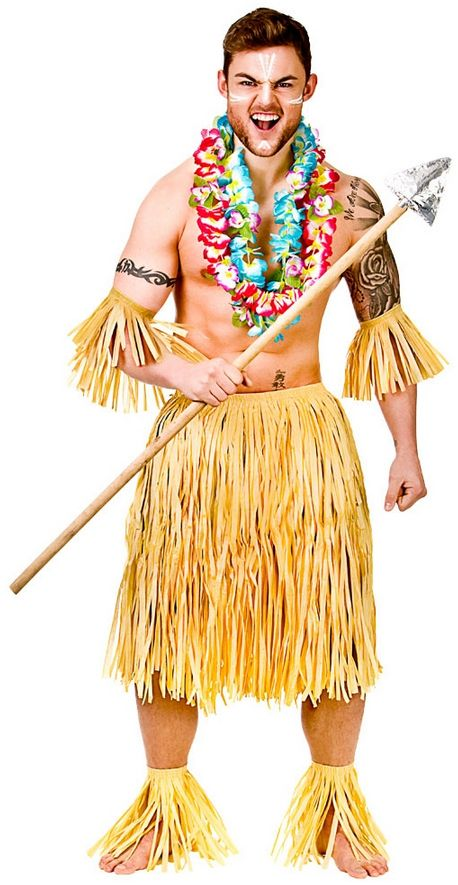 hawaiian costume men - Google Search | Halloween ideas | Pinterest | Hawaiian costume Costumes and Luau.  sc 1 st  Pinterest & hawaiian costume men - Google Search | Halloween ideas | Pinterest ...